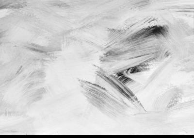 img-textura-Pinceladas