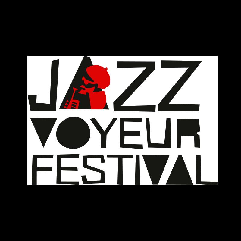 Jazz Voyeur Festival - 13 Edición