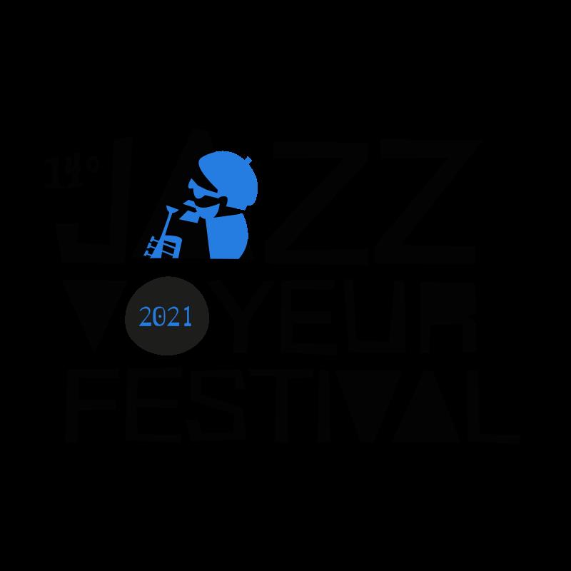 Jazz Voyeur Festival - 14 Edición